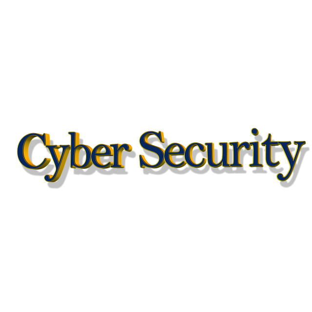 cyber-security-1186531 1280