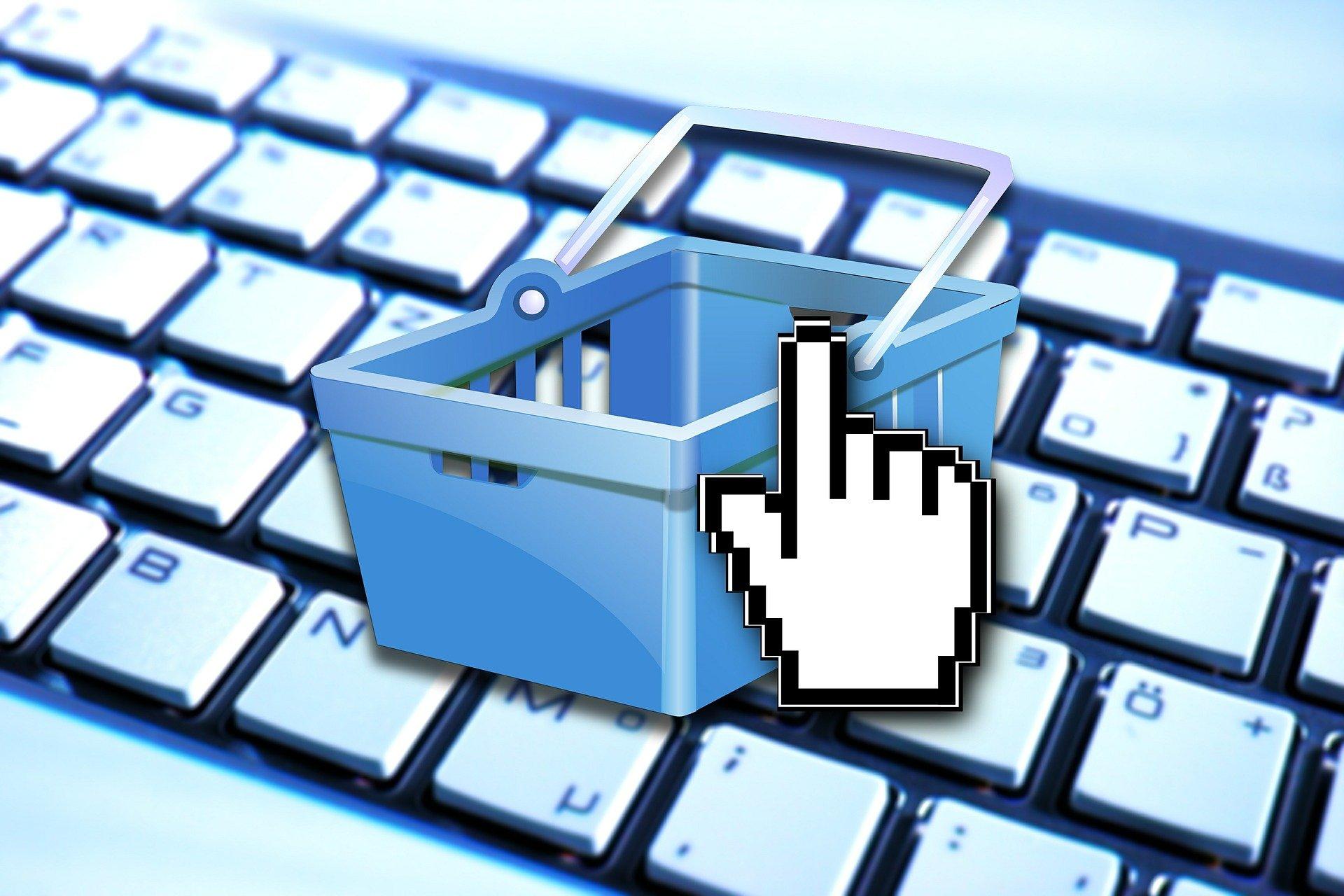 e-commerce-402822 1920