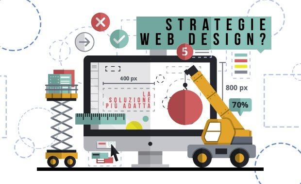 WEB DSEIGN 2