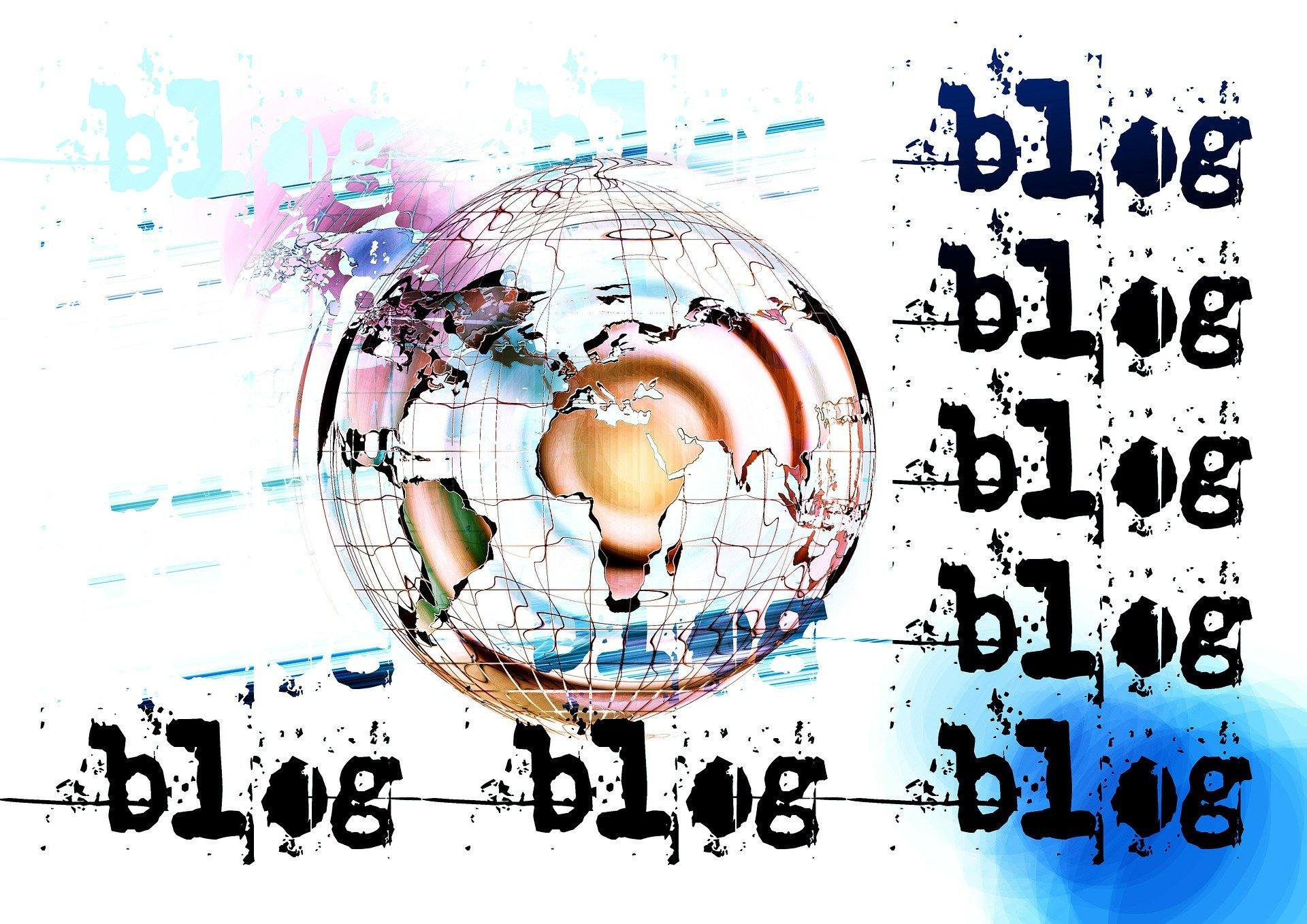 blog-327073 1920