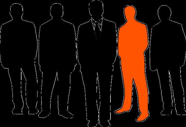 businessmen-152572 1280