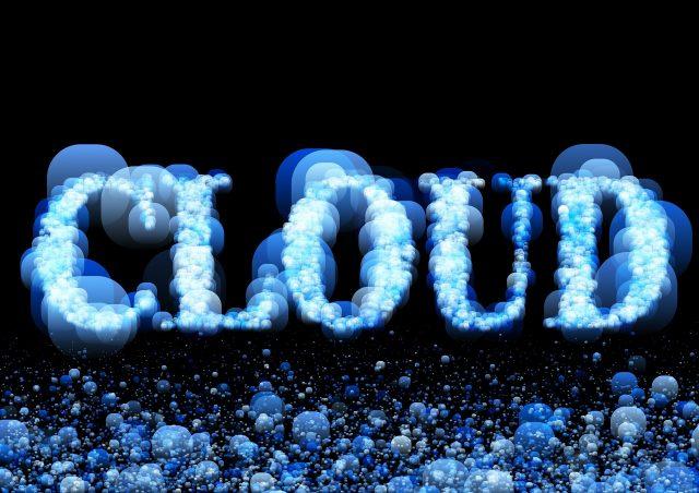 cloud-116579 1920