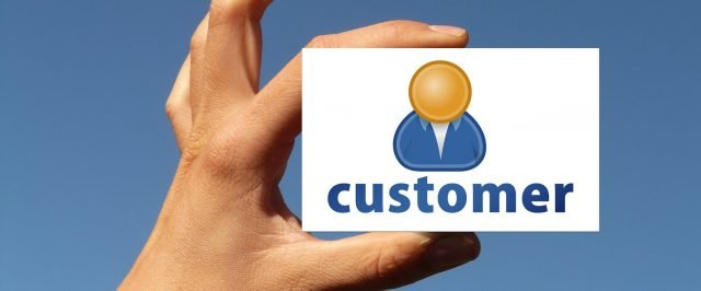 customer-1251735 1920