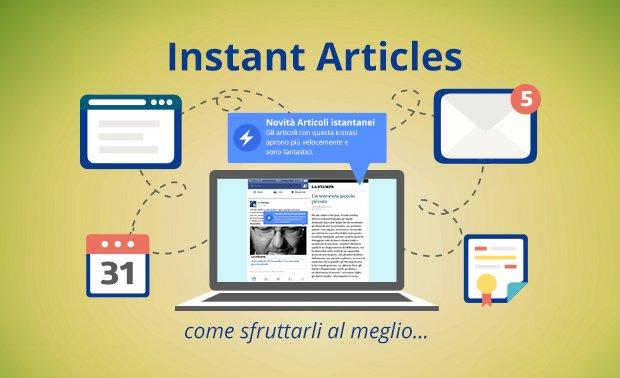ecommerce guro Instant Articles-620x378 3