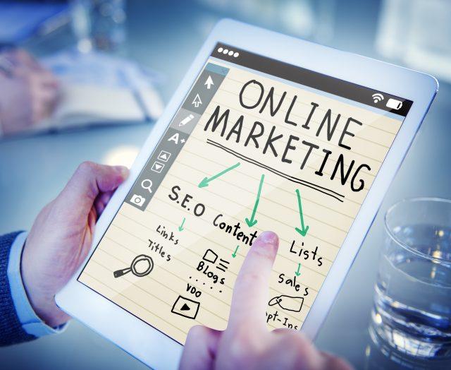 online-marketing-1246457 1920