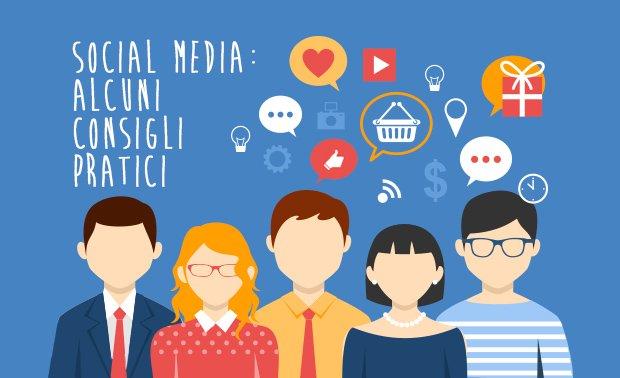 social marketing-620x378 3