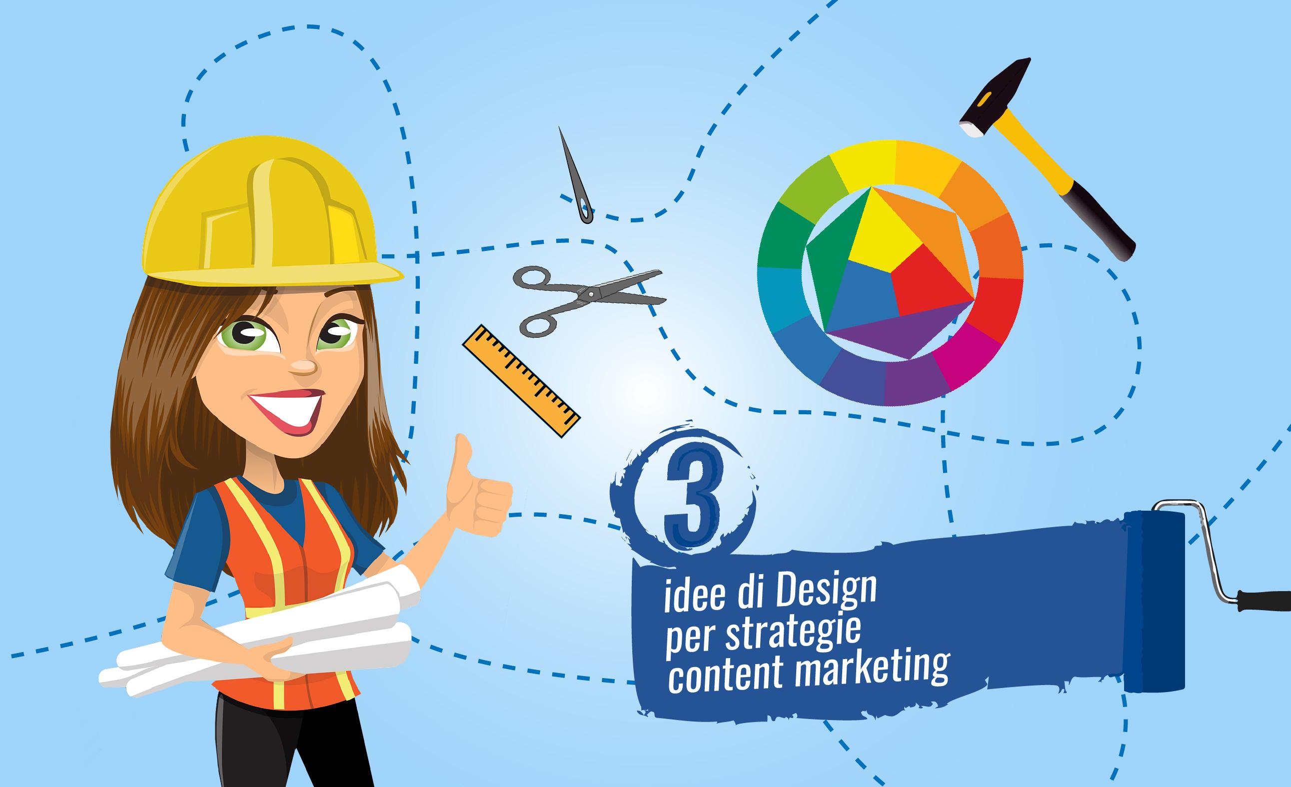 6LUGLIO-3 idee di design-01