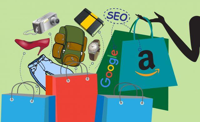 8LUGLIO-SEO-google e amazon-01