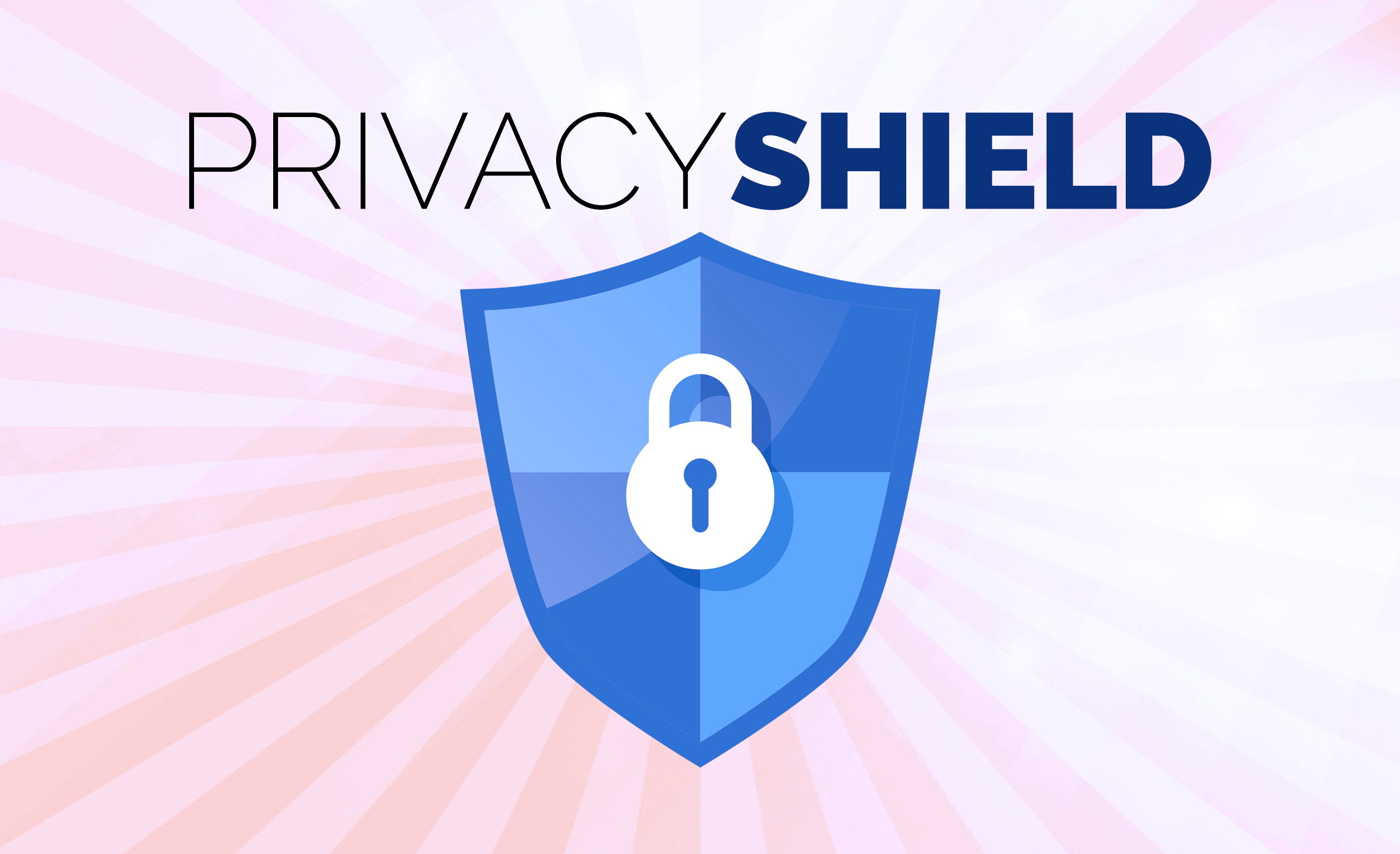Privacy Shield