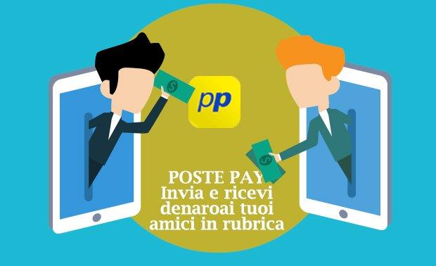 ecommerce guro postepay-620x378 3