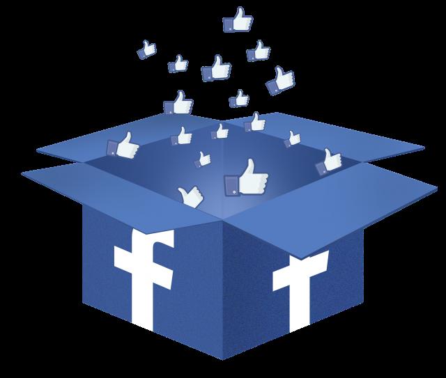 facebook-box-1334045 1920