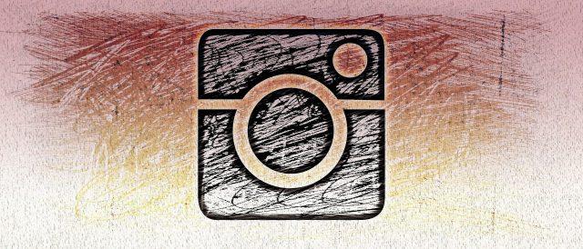 instagram-1372870 1920