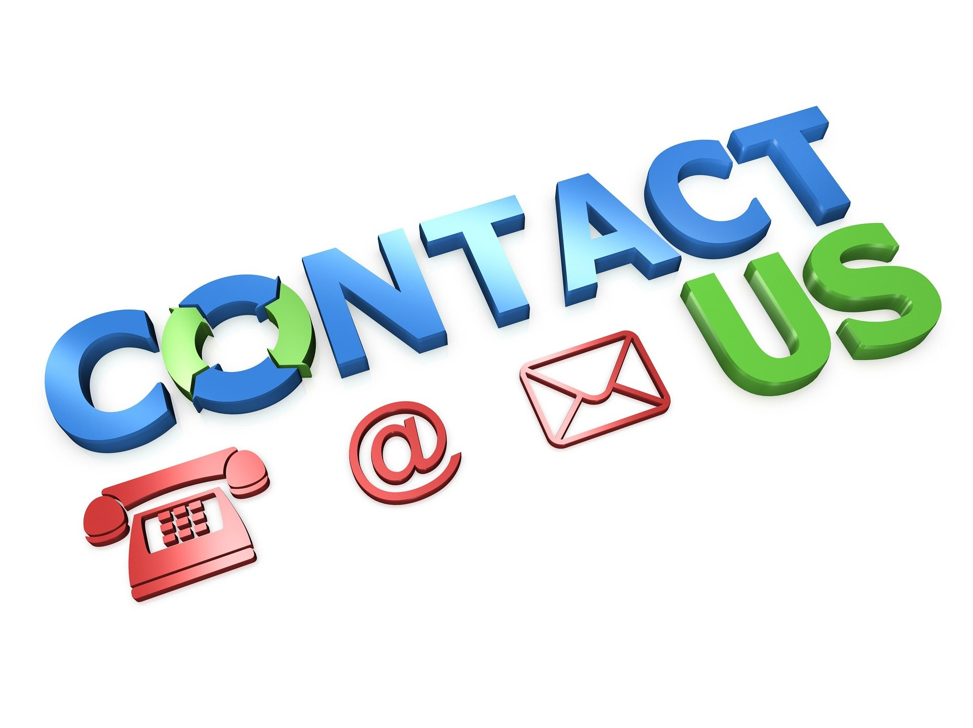 contact-us-1143659 1920