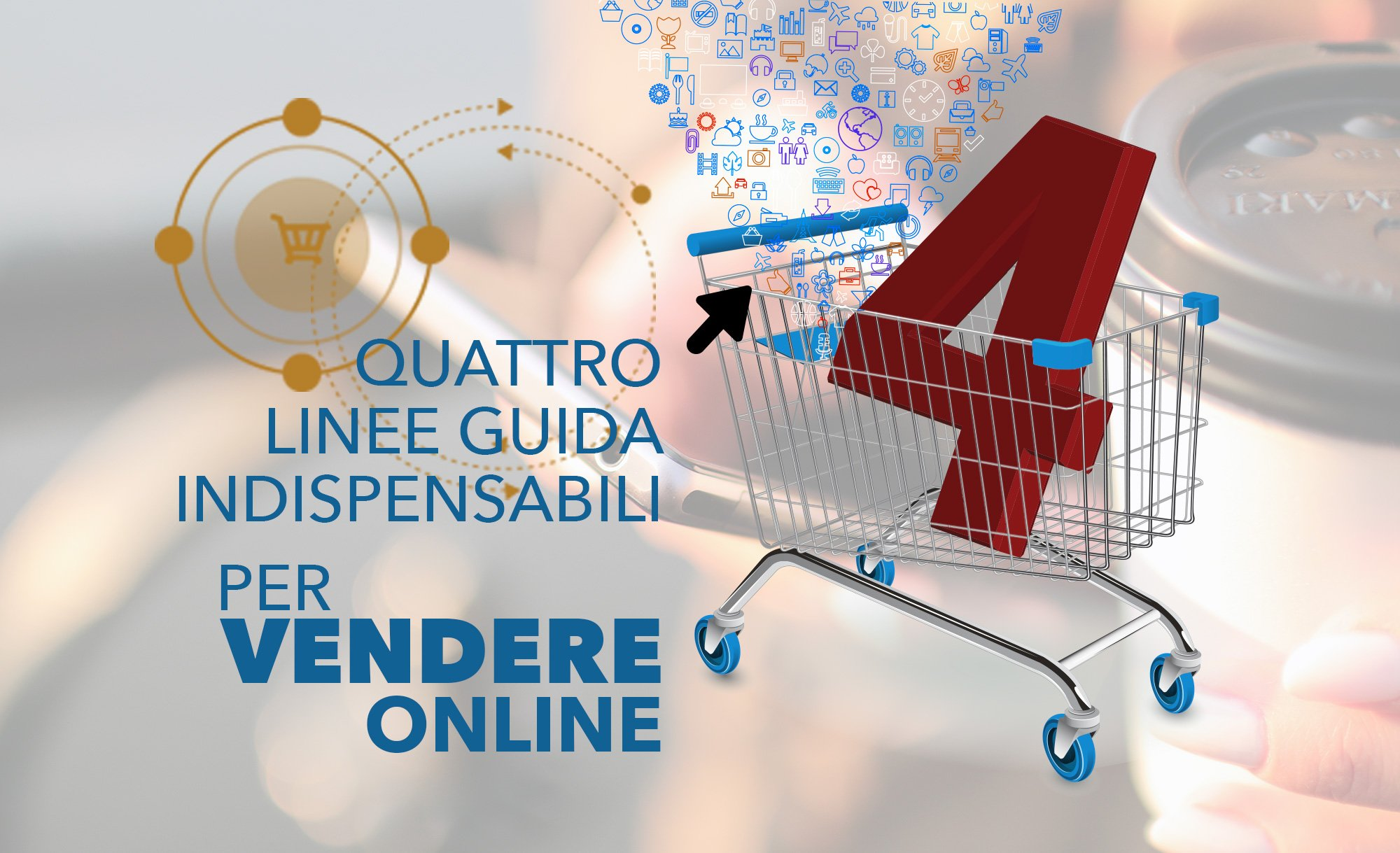 ecommerce guro 4 linee guida x vendere online-620x378 4