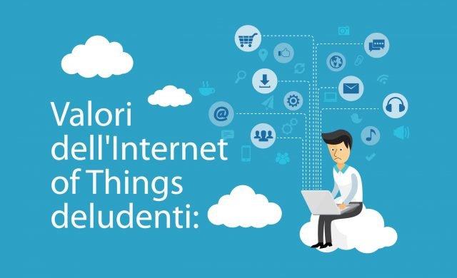 ecommerce guro Valori-Internet-of-Things-deludenti