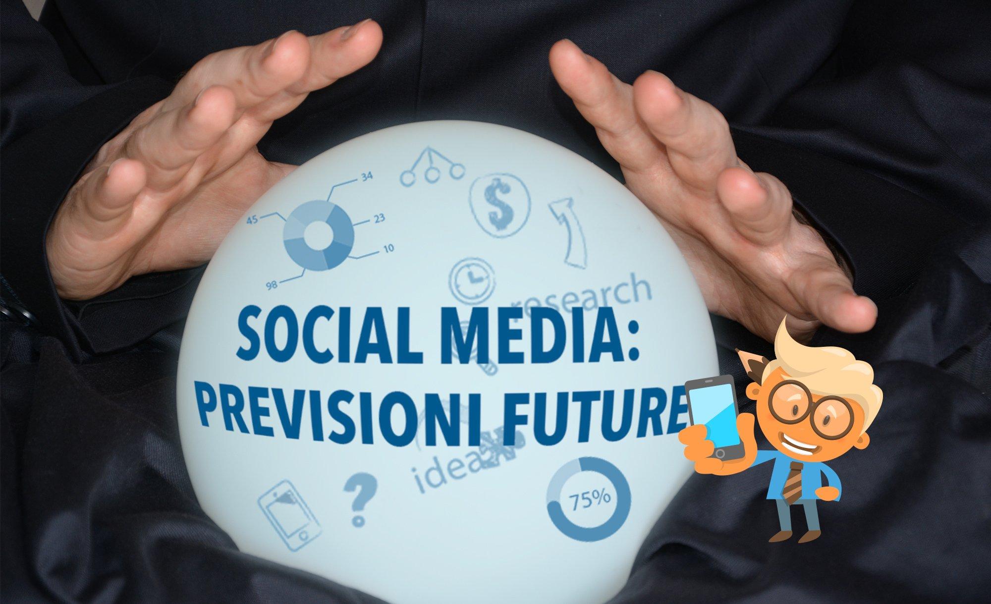 ecommerce guro social previsioni future-620x378 4