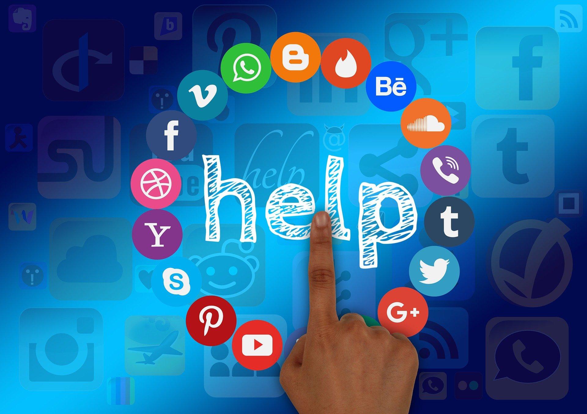 social-media-1432937 1920