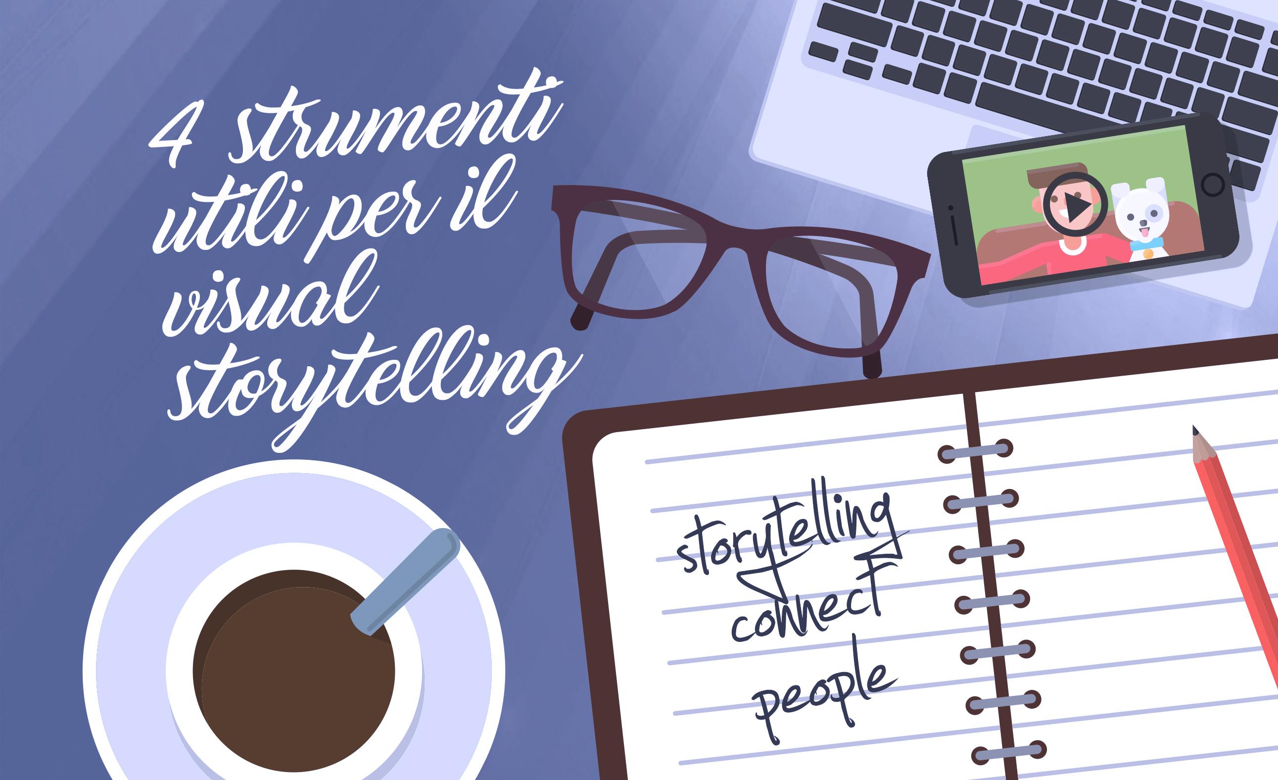 4-strumenti-utili-per-il-visual-storytelling