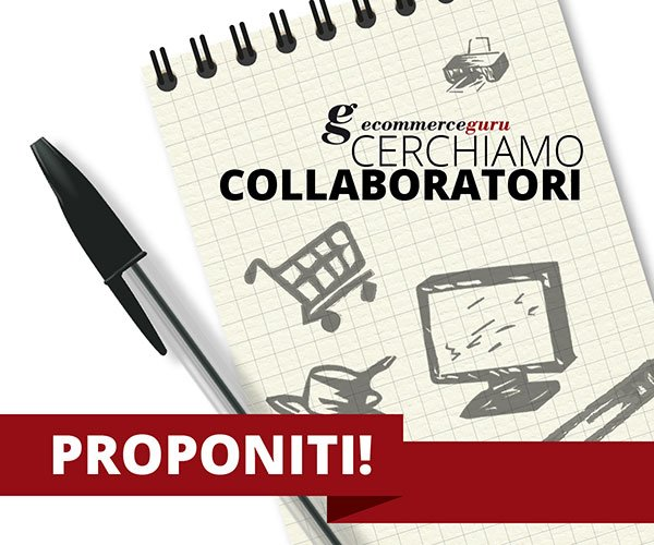 cerchiamo-collaboratori