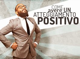 e-commerce come-avere-atteggiamento-positivo