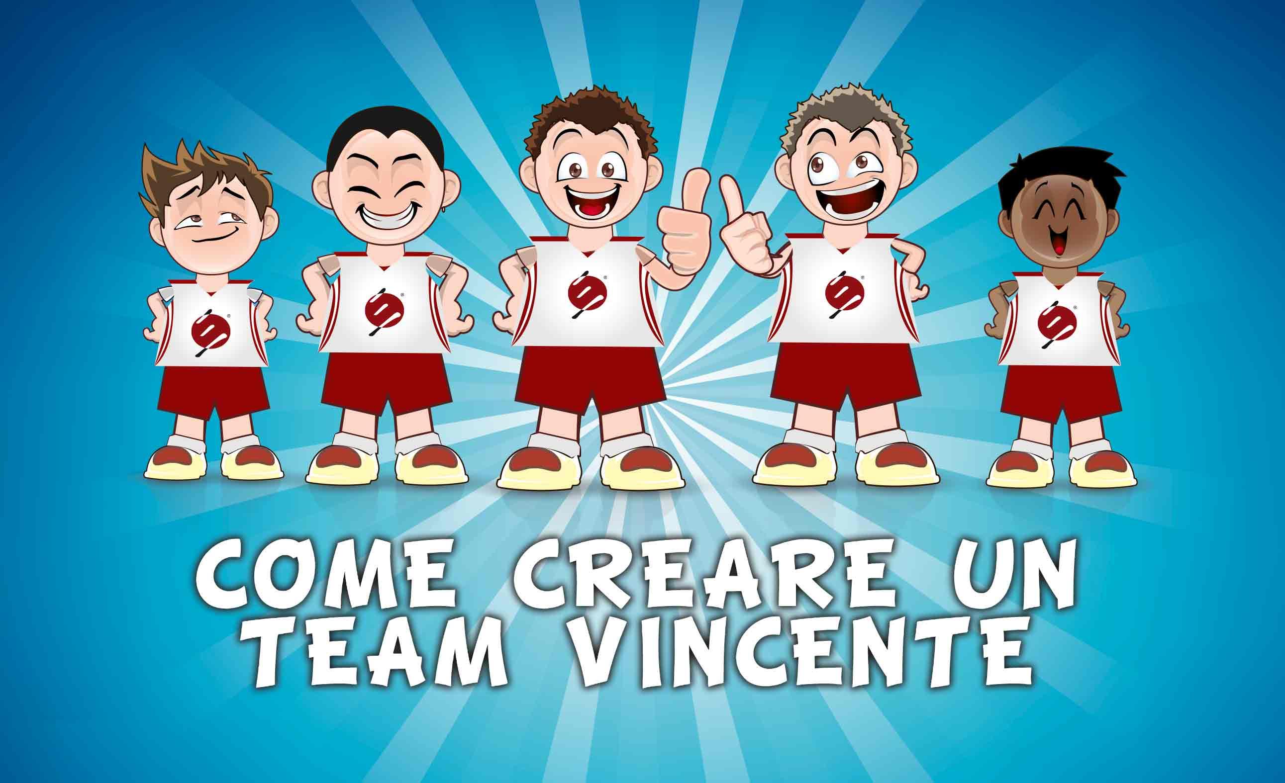 ecommerce guro Come-creare-team-vincente