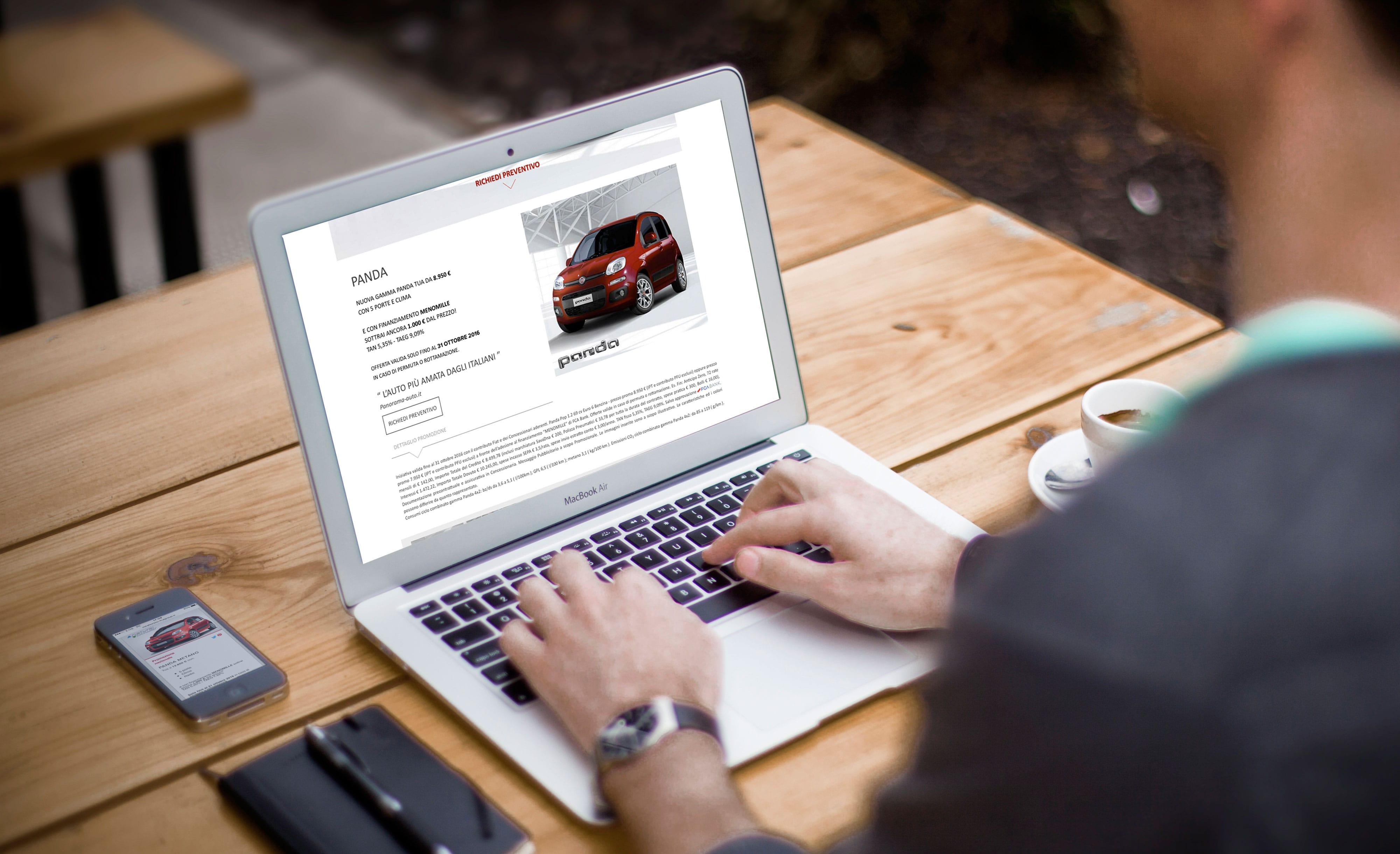 automotive-online-sempre-piu-i-clienti-connessi