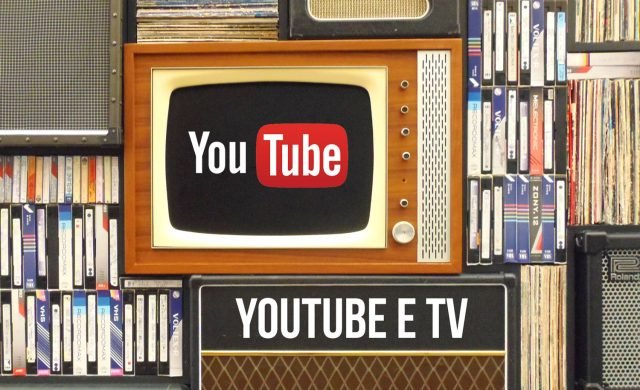 ROI YouTube o ROI TV?