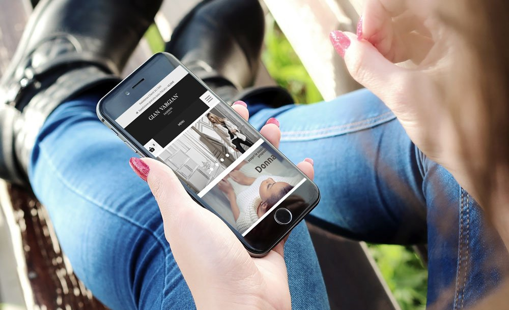 Travel, fashion e mobile: l'e-commerce del futuro.