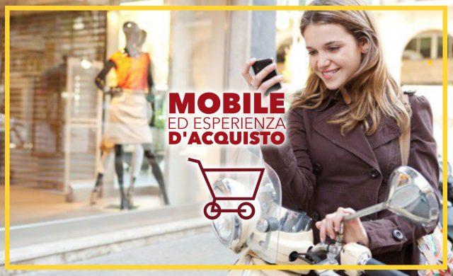 e-commerce mobile-esperienza-acquisto 2