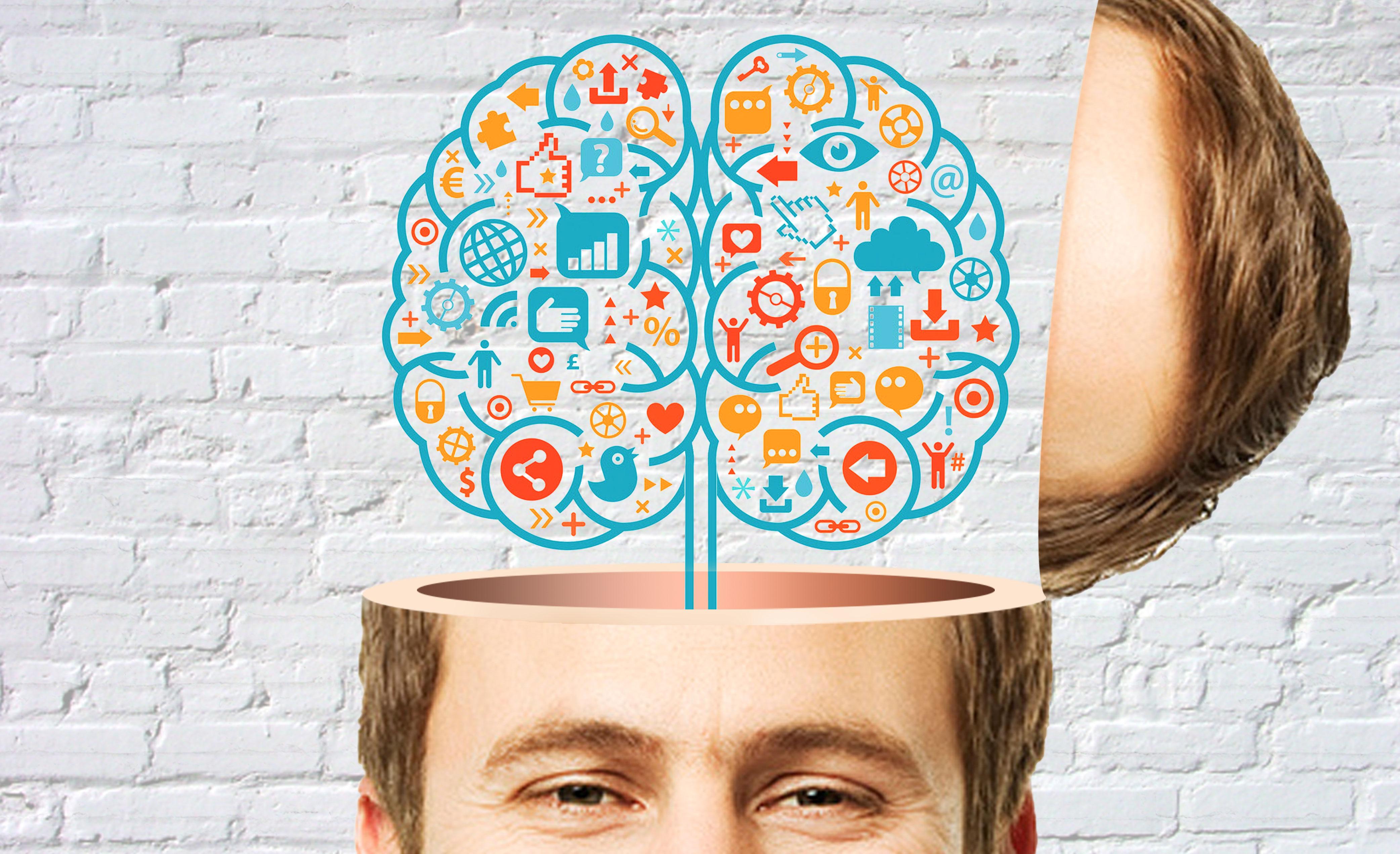 Il neuromarketing che crea conversioni