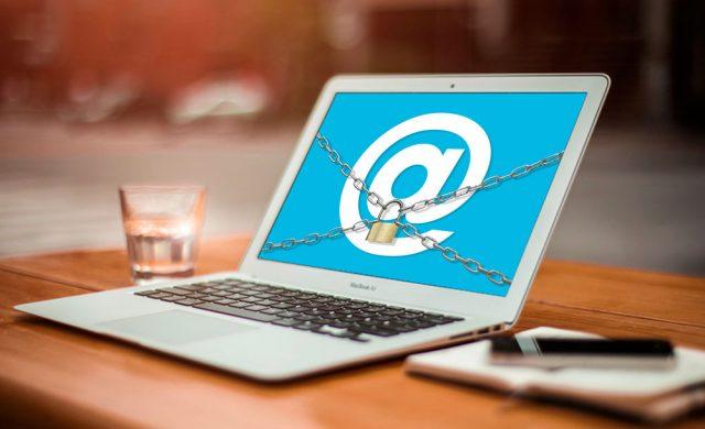 Email e legalità: modelli a confronto