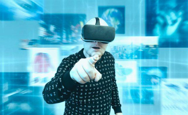 ecommerce-guru-realta-virtuale