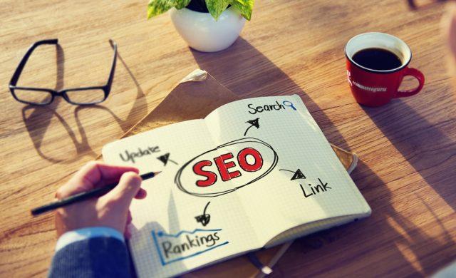 Dubbi su SEO e Content Marketing? Usali entrambi