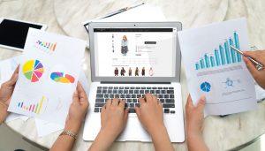 E-commerce personalizzato: sì o no?
