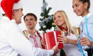 Tre consigli e-commerce per le feste