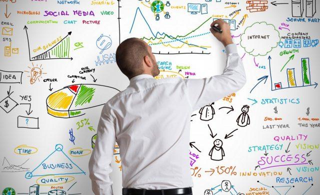 Quattro strategie digitali che ancora non utilizzate