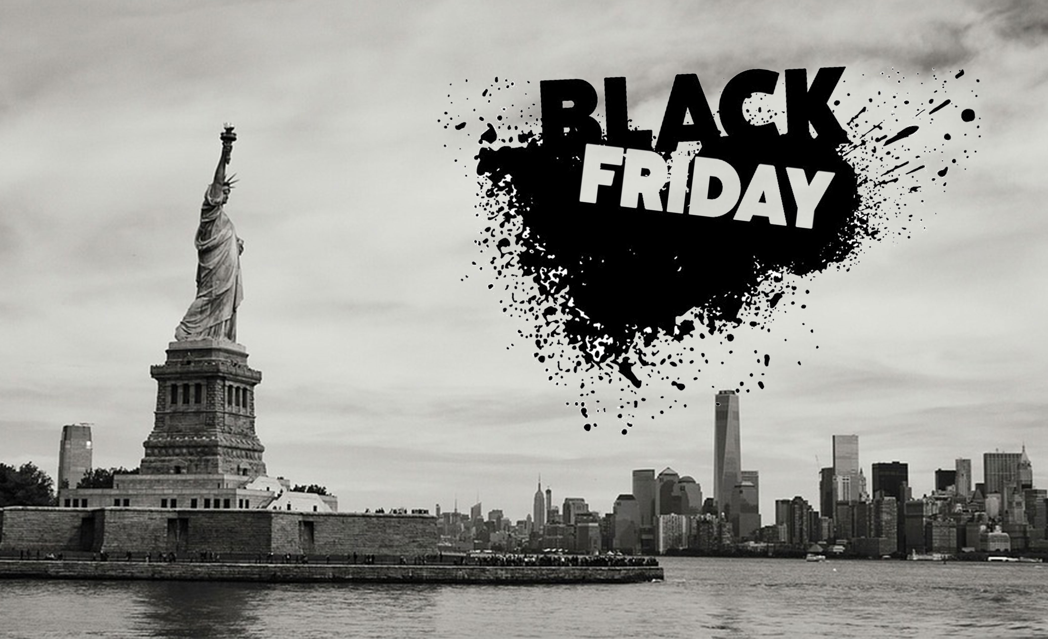 Black Friday? Sfruttate il Mobile Commerce