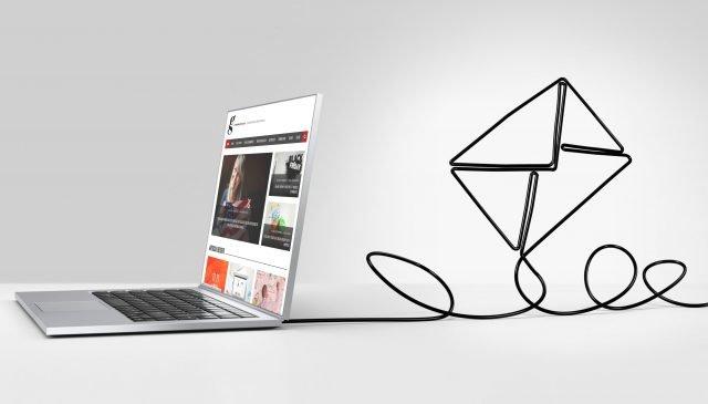 Quattro errori di email marketing da evitare