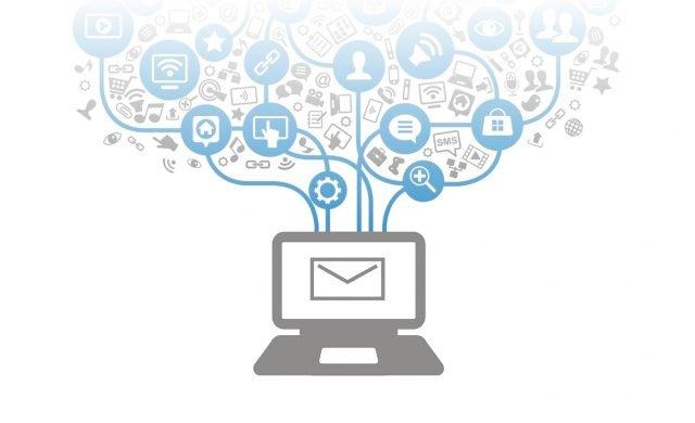 Alcuni consigli email marketing per le imprese