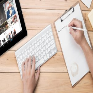 Quali strategie content marketing utilizzare