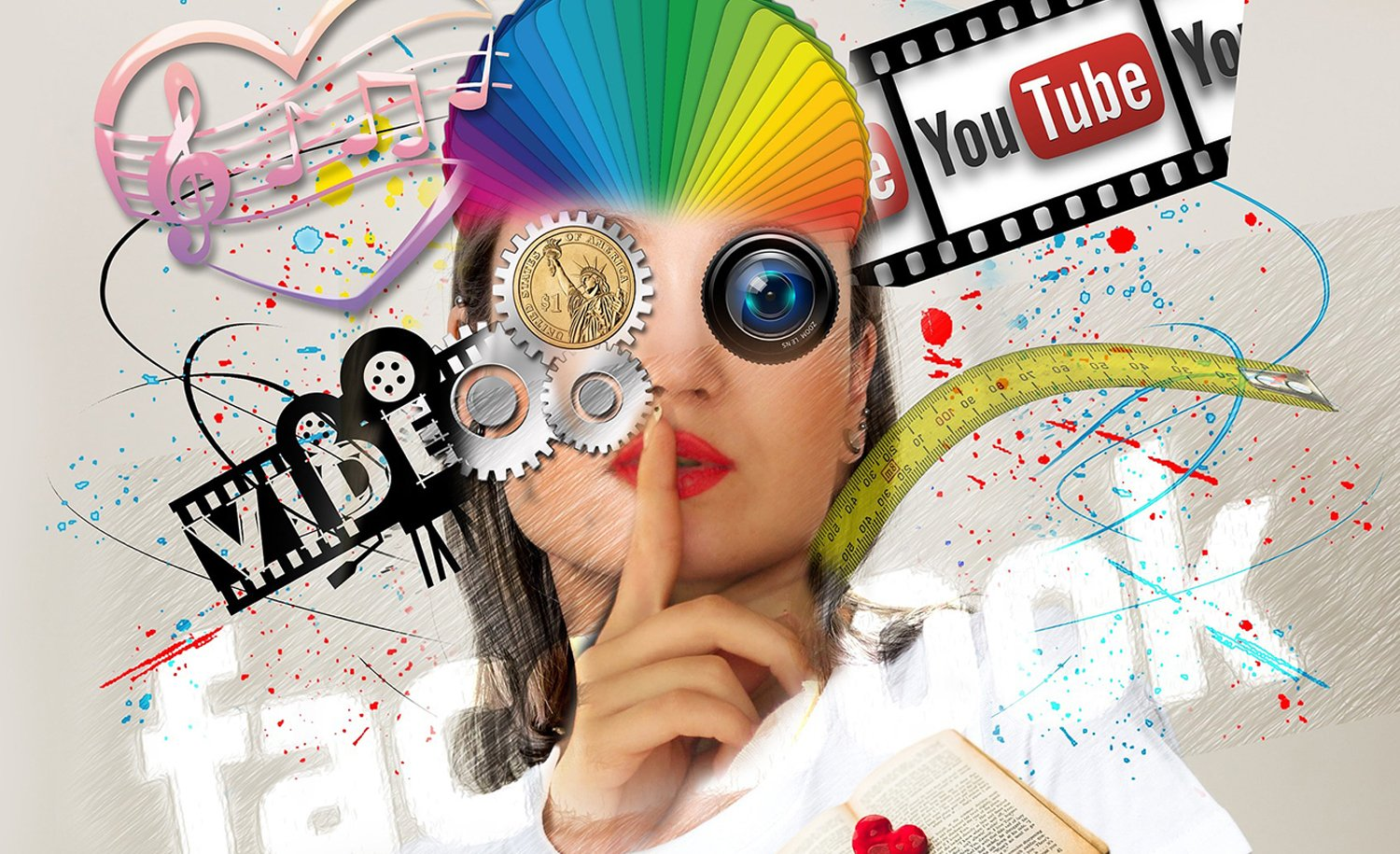 Influencer marketing: un trend in crescita