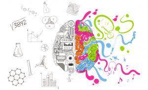 Creatività e copywriting