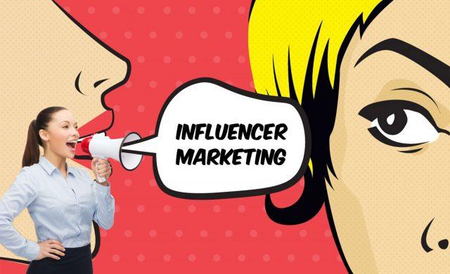 Linee guida influencer marketing per le imprese