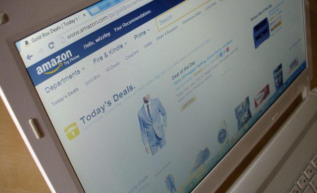 Tre miti sulla vendita online da sfatare