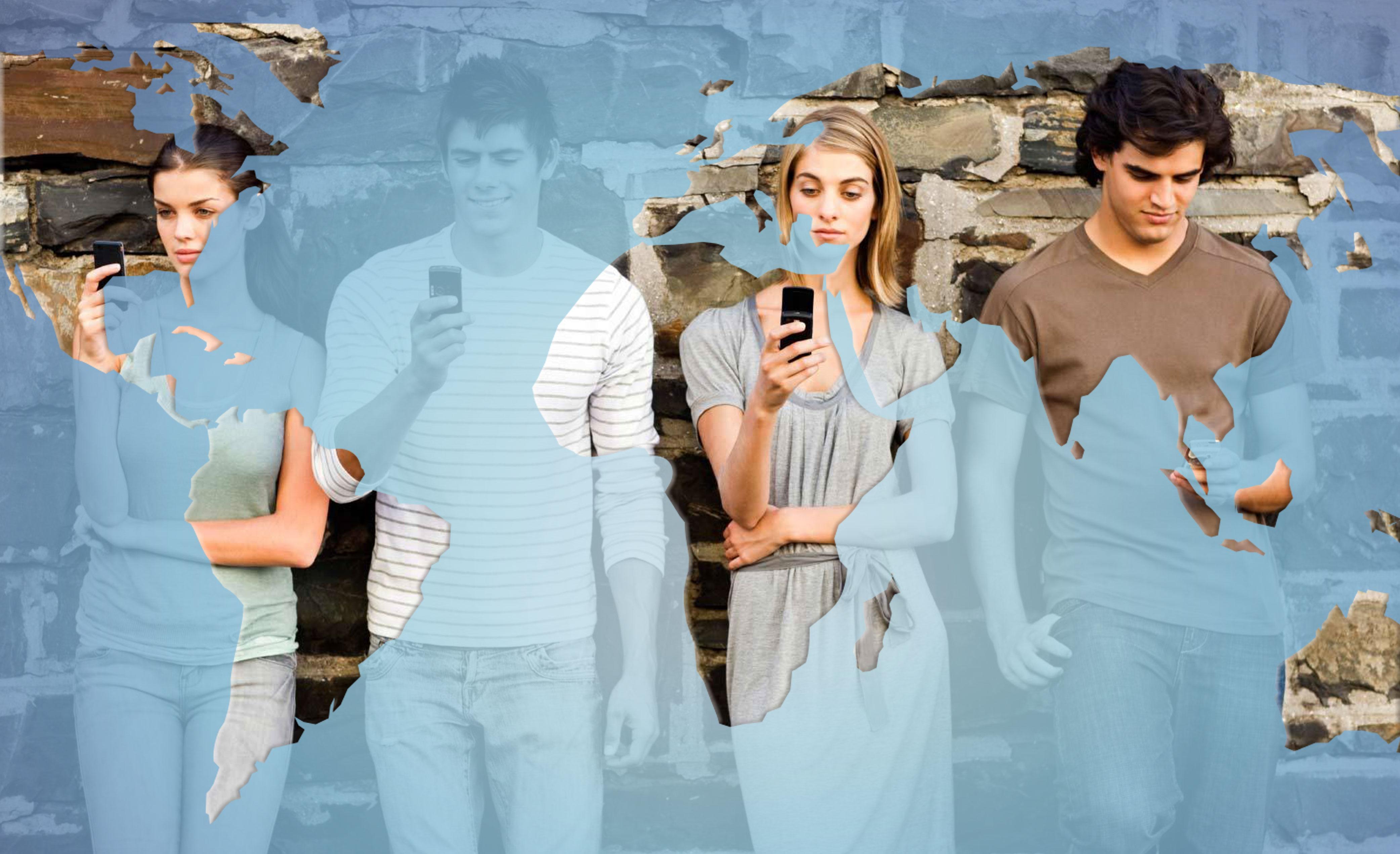 App mobile: quali tattiche utilizzare?
