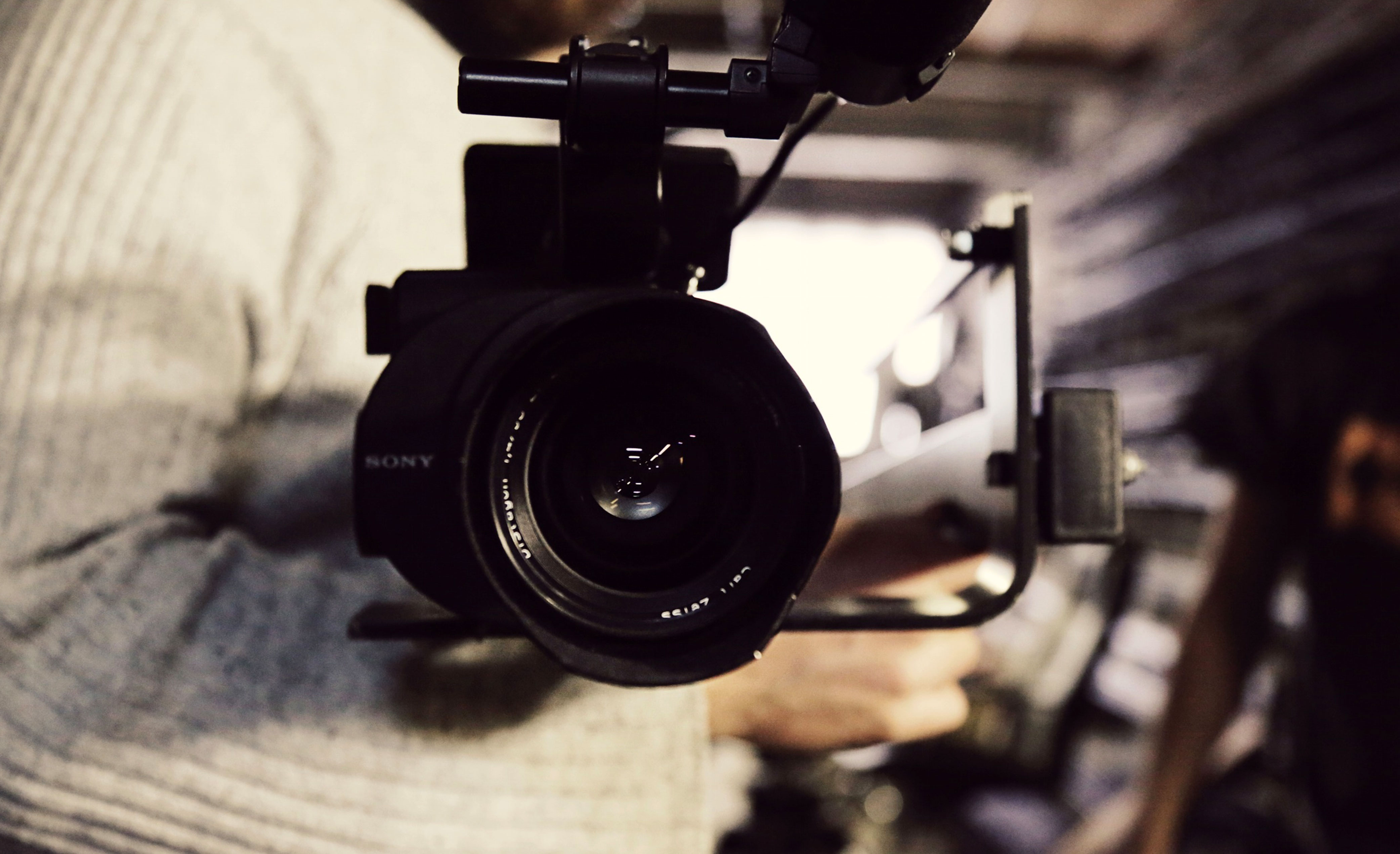 Video marketing in tre semplici passaggi