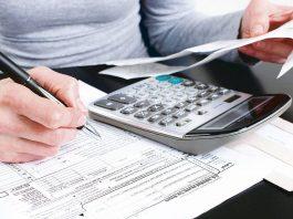 Scadenze fiscali ottobre 2017