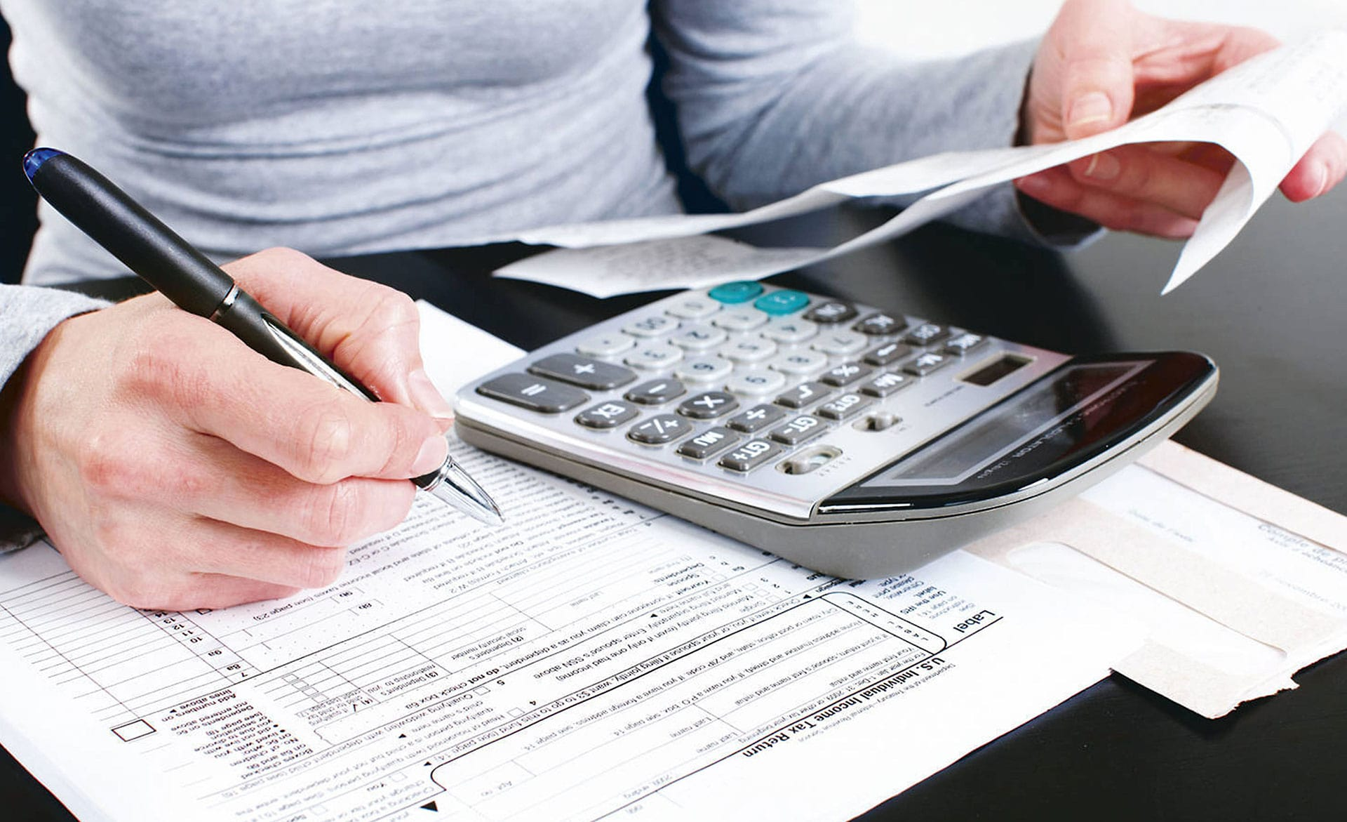scadenze fiscali del mese di febbraio 2017 ecommerce guru