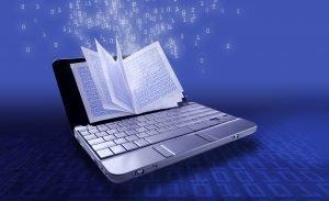 Innovazione digitale in Italia? Ancora da fare