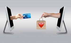 San Valentino: la festa che ama i mobile devices